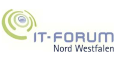 IT-Forum Nord Westfalen